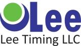 Lee Timing LLC
